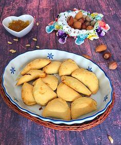 Italian Desserts, Biscotti, Potatoes, Vegetables, Blog, Canning, Potato, Vegetable Recipes, Blogging