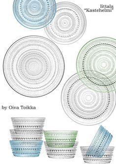 FINLAND DESIGN. Classic. BEAUTY. Simple. Like. ENJOY. iittala.fi SMILE