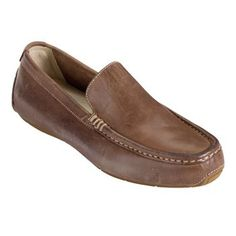 e4b2b919fa4 Somerset Venetian Loafer. Mens Shoes SaleCole HaanSomersetVenetianLoafersBusiness  ...