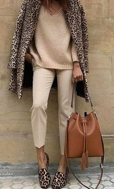Find More at => http://feedproxy.google.com/~r/amazingoutfits/~3/eZsGLR6gQaM/AmazingOutfits.page
