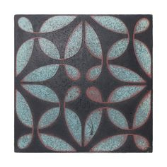 "KARAK auf Instagram: ""Because the #rakufiring is so unpredictable we sometimes get a lost of wastage. But #Firing these sorted out #tiles a second time can often…"" Sorting, Tiles, Lost, Detail, Instagram, Vintage Tile, Room Tiles, Tile, Backsplash"