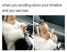 Funny Memes For Boyfriend : 21 memes your boyfriend needs to see right now memes boyfriends