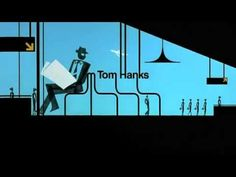 Catch Me If You Can (2002) - opening credits - YouTube
