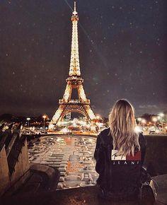 C a t h a r i n a paris outfits, tour eiffel, torre eiffel paris, europe fashion, paris fashion Tour Eiffel, Torre Eiffel Paris, Paris Pictures, Travel Pictures, Travel Photos, Paris Travel, France Travel, Paris Photography, Travel Photography