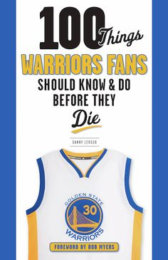 How Golden State Warriors Owners Bought The Team