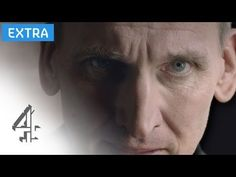 Dulce Et Decorum Est by Wilfred Owen: Read by Christopher Eccleston | Remembering World War 1 | C4 - YouTube