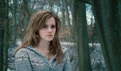 Still of Emma Watson