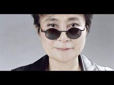 Hospitalizan en Nueva York a Yoko Ono | Noticias al Momento