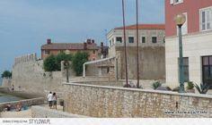 Chorwacja - Novigrad / Istria http://www.chorwacja24.in… na Stylowi.pl