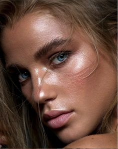 Look At This Article For The Best Beauty Advice – Vanity Dreams Best Beauty Tips, Beauty Advice, Beauty Hacks, Beauty Makeup, Hair Makeup, Hair Beauty, Makeup Glowy, Glowy Skin, Girl Face