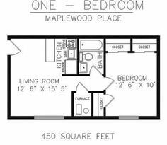 41 ideas apartment living room layout floor plans tiny house for 2019 Tiny House Layout, Tiny House Design, House Layouts, The Plan, How To Plan, Studio Apartment Floor Plans, Studio Apartment Layout, Apartment Ideas, Basement Apartment