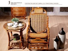 Miraculous 19 Best Rattan Rocking Chair Images Rattan Rocking Chair Beatyapartments Chair Design Images Beatyapartmentscom