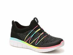 Synergy 2.0 Slip-On Sneaker - Women's