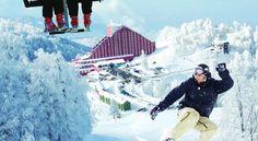 Kartepe Otel - Türkiye'nin En iyi Kayak Merkezinde Keyifli Bir Tatil Geçirmek İstiyorsanız Yerinizi Hemen Ayırtın... http://www.kartepeotel.com.tr/ http://www.kartepeturlari.com.tr/ #kartepeotel #kartepeotelleri #kartepeturlari #kartepeulaşım