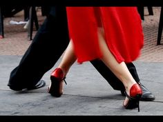 Watching the feet of tango dancers is what first captivated me--I was hooked from the start! Ballet, Dance Photography, Fashion Photography, Will Smith And Family, Tango Dancers, Argentine Tango, Ballroom Dancing, Dancing In The Rain, Dance Art