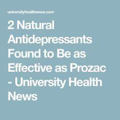 prostata farmaci naturalistic