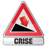 Immobilier / Bâtiment : Le secteur s'enfonce un peu plus dans la crise