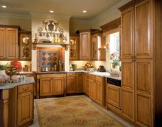 American Woodmark Cabinets Prices Installing Can Be Achieved With One Person But 2 People Make It A Good De