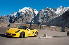 Lifestyle- und Wellnessurlaub in den Bergen Südtirols.