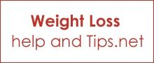Weight loss tips weight-loss-journey http://www.erodethefat.com/blog/lean-belly/