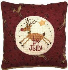 Christmas - Cross Stitch Patterns & Kits (Page 12) - 123Stitch.com