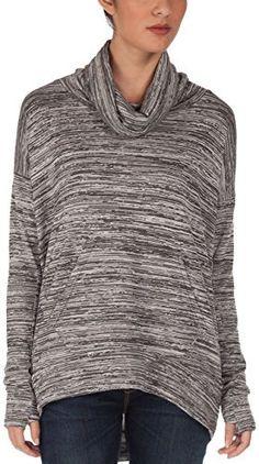 Bench Addition Women's Sweatshirt