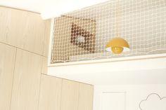 Archi chambre enfant renovation Heju 11