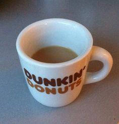"""Dunkin Donuts: fonts on mugs for Krispy Kreme Coffee, Coffee Corner, I Love Coffee, Dunkin Donuts, Duffy, Mug Shots, Java, Wine Recipes, Amazing Cakes"