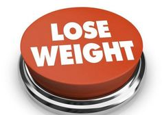 Photos of Loosing weight | Weight Loss Goals: How to Lose Weight Quickly