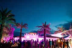 Home - Prime Moments Opera House, In This Moment, Concert, Travel, Sevilla Spain, Majorca, Viajes, Concerts, Destinations