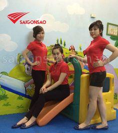 xưởng may đồng phục trường học, đồng phục học sinh, đồng phục giáo viên,may đồng phục giá rẻ. Liên hệ ngay để được tư vấn và báo giá:0982 158 634 email: info@saigonsao.com.vn