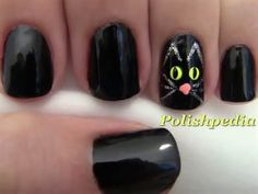 Image detail for -pink nails - Nail Designs Picture