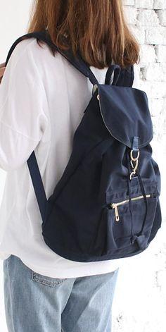 Backpacks, Bags, Women, Fashion, Handbags, Moda, Fashion Styles, Backpack, Fashion Illustrations