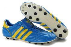 super cheap ! cute soccer shoes