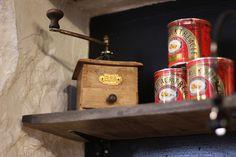 Mür Café Bottle Opener, Coffee Shop, Barware, Coffee Shops, Coffeehouse, Tumbler