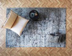Mattor - DIS Inredning – Design & Inredning Stockholm