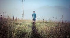 Wandern ist längst nicht mehr nur ein Hobby für rüstige Senioren – auch immer mehr junge Leute haben ihre Freude an der Bewegung in einer reizvollen Landschaft entdeckt.