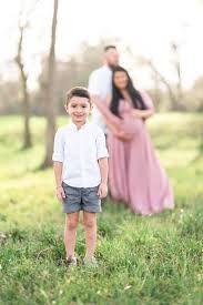 Pregnancy Photography, Southern Prep, Couple Photos, Couples, Style, Fashion, Couple Shots, Swag, Moda