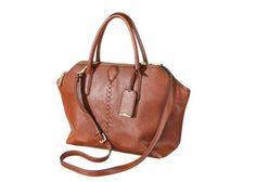 Phillip Lim x Target medium-sized satchel. #bag