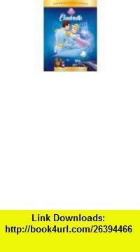 Walt Disneys Sleeping Beauty (Disney Classic Series) (9780453031684) Walt Disney, Lisa Ann Marsoli , ISBN-10: 0453031684  , ISBN-13: 978-0453031684 ,  , tutorials , pdf , ebook , torrent , downloads , rapidshare , filesonic , hotfile , megaupload , fileserve
