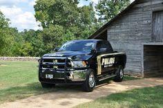 86 North Carolina Law Enforcement Ideas Law Enforcement North Carolina Highway Patrol Police