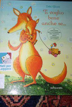 Mammavvocato: Tre storie che scaldano il cuore http://www.mammavvocato.blogspot.it/2015/06/tre-storie-che-scaldano-il-cuore.html