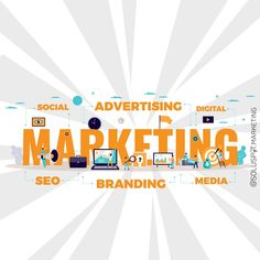 we make your business grow up smoothly Branding, Marketing, Growing Up, Knowledge, Technology, Business, Socialism, Tech, Brand Management