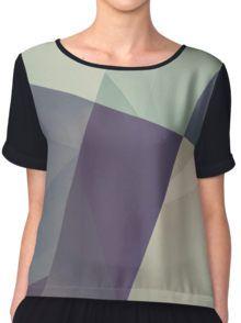 Chiffon Tops   #fashion #tops #women #damen #damenmode #sommer