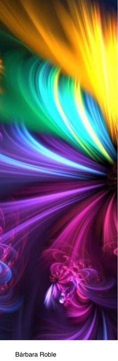*m  colours