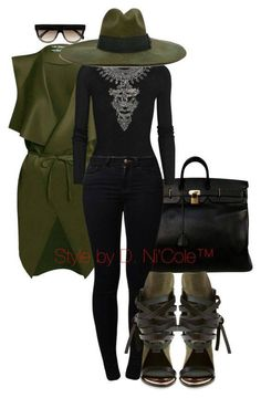 Find More at => http://feedproxy.google.com/~r/amazingoutfits/~3/kl14hFvS2YE/AmazingOutfits.page