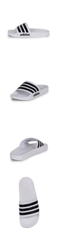 Sacs 1019050 Tongs Homme Teva Flip Et M Voya Chaussures QrdBthCxs