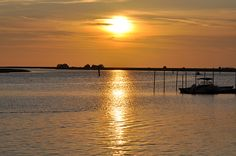 The beautiful Gulf of Mexico! Where I grew up away from home and the reason im a Gator fan! Great Memories, Childhood Memories, Steinhatchee Florida, Beautiful Sunset, Beautiful Places, Gulf Of Mexico, Heaven On Earth, Back Home, West Coast