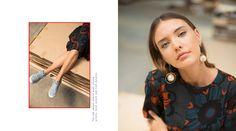 Saltar à vista: Bijuteria 'maxi'! #Saltar #à #vista: #Bijuteria #maxi | #vistas #grandes #tendências #TrendyNotes #outfit #bijuteria #maxi #jóias #feminino #conjugar #criar #diversos #looks #tendências #peçasXXL #pulseiras #grandes #colares #vistosos #brincos #arrojados #brincos #destaque #look #clean #misturar com #cores e #padrões #opções para #usar #maxi #brincos #variadas #combinar #look #monocromático #brincos #oversize #indiferente #parfois