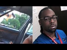 Young Turks - Philando Castile Targeted By Cops For Years - YouTube